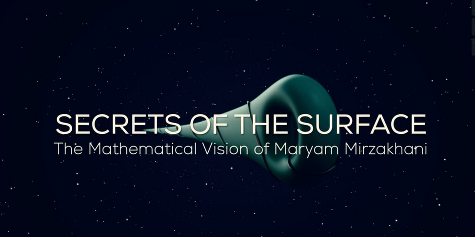Secrets of the surface